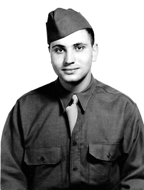 SOLDIER-1942